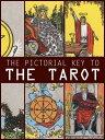 楽天Kobo電子書籍ストアで買える「The Pictorial Key to The Tarot【電子書籍】[ A.E. Waite ]」の画像です。価格は354円になります。