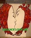 楽天Kobo電子書籍ストアで買える「101 Tips for Enhancing your Love Life【電子書籍】[ SoftTech ]」の画像です。価格は299円になります。