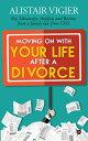 楽天Kobo電子書籍ストアで買える「Moving on With Your Life After a DivorceKey Takeaways, Analysis and Review from a family law firm CEO【電子書籍】[ Alistair Vigier ]」の画像です。価格は94円になります。