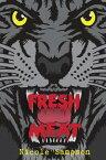 Fresh Meat【電子書籍】[ Nicole Sampson ]