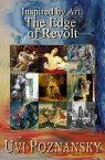 Inspired by Art: The Edge of RevoltThe David Chronicles, #8【電子書籍】[ Uvi Poznansky ]