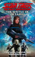The Battle of Betazed【電子書籍】[ Charlotte Douglas ]