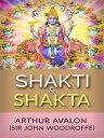 Shakti and Shakt...