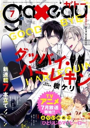 雑誌, コミック・アニメ gateau () 20177