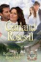 Garland Roses 2【...