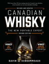 Canadian Whisky,...