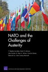 NATO and the Challenges of Austerity【電子書籍】[ F. Stephen Larrabee ]