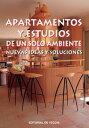 Apartamentos y e...