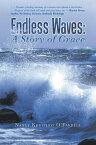 Endless Waves: a Story of Grace【電子書籍】[ Nancy Kruithof O'Farrell ]