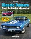 Classic Camaro H...