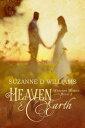 Heaven & Ear...