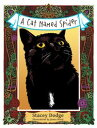 A Cat Named Spid...