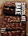 CHOCOLATE BAKE 板...