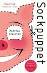 SockpuppetThe Martingale Cycle【電子書籍】[ Matthew Blakstad ]