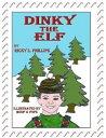 Dinky the Elf【電子...