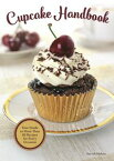 Cupcake Handbook Your Guide to More Than 80 Recipes for Every Occasion【電子書籍】[ Sue McMahon ]