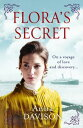 楽天Kobo電子書籍ストアで買える「Flora's SecretA historical romance that will keep you guessing【電子書籍】[ Anita Davison ]」の画像です。価格は119円になります。