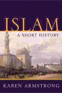 Islam【電子書籍】[ Karen Armstrong ]