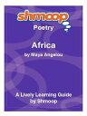 Shmoop Poetry Gu...