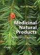 Medicinal Natural ProductsA Biosynthetic Approach【電子書籍】[ Paul M. Dewick ]