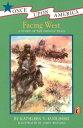 Facing WestA Story of the Oregon Trail【電子書籍】[ Kathleen V. Kudlinski ]