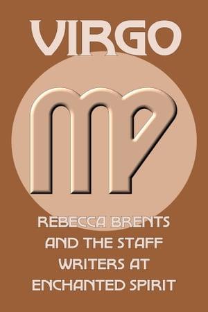洋書, SOCIAL SCIENCE Virgo Rebecca Brents