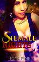Shemale NightsLa...