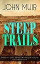 STEEP TRAILS: Ca...