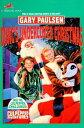 DUNC'S UNDERCOVER CHRISTMAS【電子書籍】[ Gary Paulsen ]