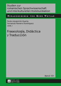 洋書, SOCIAL SCIENCE Fraseolog?a, Did?ctica y Traducci?n