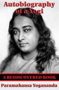 Autobiography of a Yogi (Redis