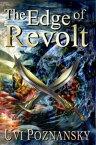 The Edge of RevoltThe David Chronicles, #3【電子書籍】[ Uvi Poznansky ]
