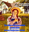 ANNE OF GREEN GABLES [13 BOOK DELUXE COLLECTION] Anne of Green Gables, Anne of Avonlea, Kilmeny of The Orchard, The Story Girl, Anne of the Island, Anne's House of Dreams, Rainbow Valley, Rilla of Ingleside, Chronicles of Avonlea PLUS 4 【電子書籍】