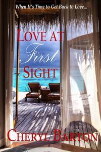 Love at First Sight【電子書籍】[ Cheryl Barton ]