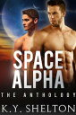 Space Alpha: The...