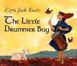 The Little Drummer Boy【電子書籍】[ Ezra Jack Keats ]