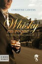 Whisky en vogue ...