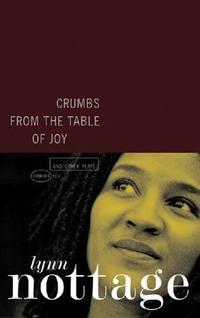 洋書, ART & ENTERTAINMENT Crumbs from the Table of Joy and Other Plays Lynn Nottage