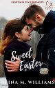 Sweet Easter Mon...