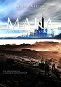 楽天Kobo電子書籍ストアで買える「Maka - Viaggio verso la Speranza【電子書籍】[ SERENA VERSARI ]」の画像です。価格は215円になります。