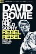 David Bowie and PhilosophyRebel Rebel【電子書籍】
