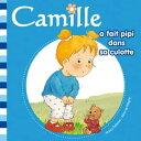 Camille a fait p...