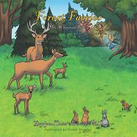 Forest FaeriesThe Whitetail Tribe【電子書籍】[ Gaylynn Lucas Brenoel Ph.D ]