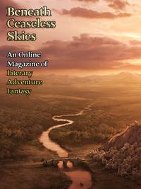Beneath Ceaseless Skies Issue #129【電子書籍】[ Alec Austin ]
