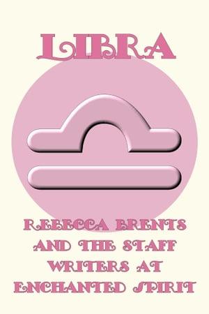 洋書, SOCIAL SCIENCE Libra Rebecca Brents