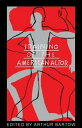 Training of the American Actor【電子書籍】