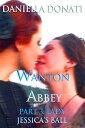 Wanton Abbey: Pa...