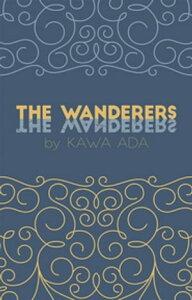 The Wanderers【電子書籍】[ Kawa Ada ]