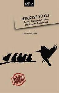 Herkese S?yle【電子書籍】[ Alfred Hermida ]