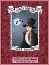 The Ghostly Ghastlys Book 2: Branwing【電子書籍】[ Barbara Godwin ]